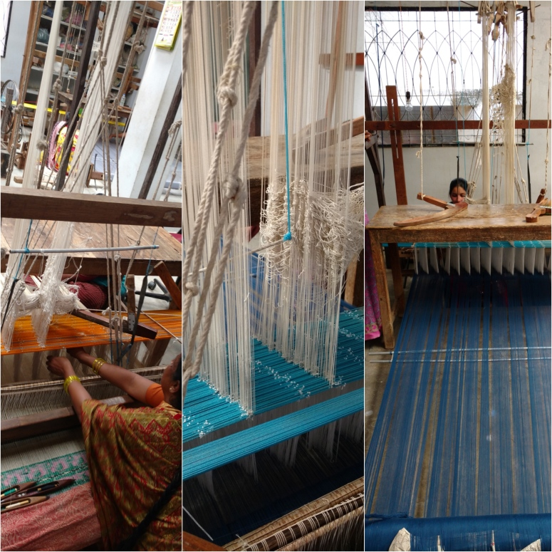 WeavingProcess.jpg