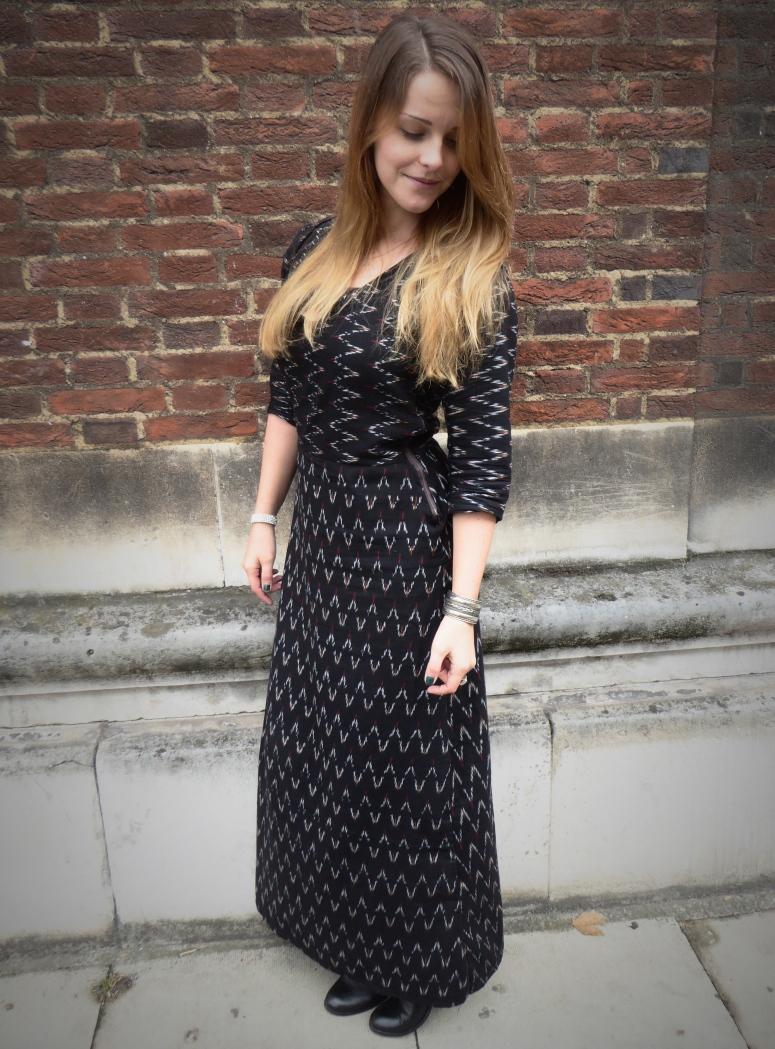 backstory_dress_2